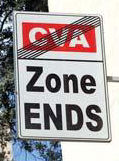 CS_files / CS_M_Valetta_CVA_ends_sign.jpg