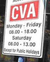 CS_files / CS_M_Valetta_CVA_sign.jpg