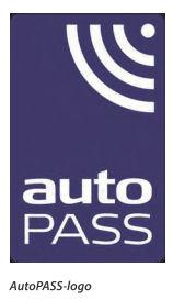 CS_NO_Autopass_logo.jpg