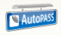 NO_Autopass_sign.jpg