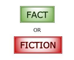 Nizke emisijske cone Dejstva in fikcije