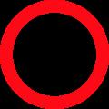 leezen logo2a 2 120x120