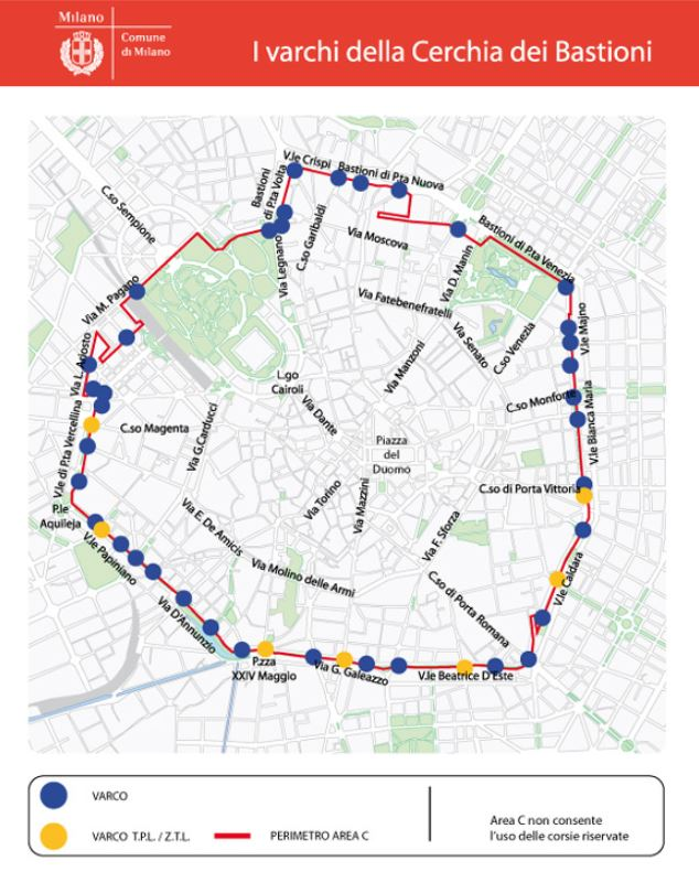 Milano Area C: LEZ & CS on nashville zone map, columbus zone map, london zone map, portland zone map, doha zone map, guatemala city zone map, copenhagen zone map, washington zone map, paris zone map, prague zone map, new york zone map, stuttgart zone map, dubai zone map, zurich zone map, houston zone map, san francisco zone map, atlanta zone map, singapore zone map, miami zone map, stockholm zone map,