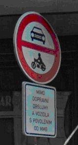 """""""Brno"""