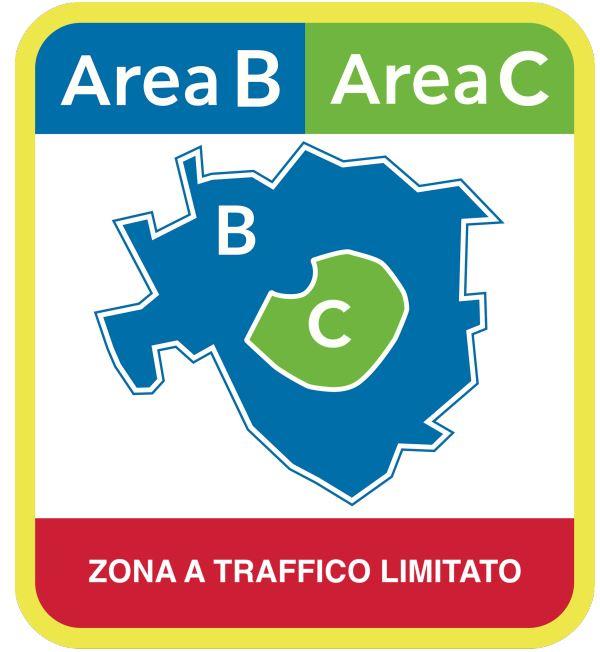 Corona: sospensione del sistema di tariffazione a Milano